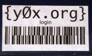 y0x.org