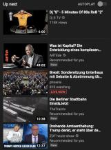 Screenshot 2019-10-19 at 14.20.36